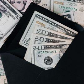 Un salarié en CDD peut-il demander un crédit immobilier ?
