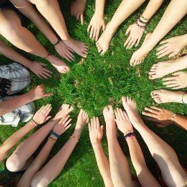 L'essentiel à retenir sur les bases fondamentales d'une mutuelle ?