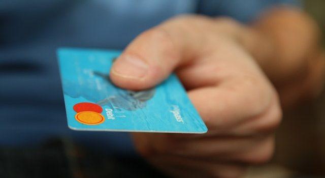 Qu'est ce que la consolidation des dettes?