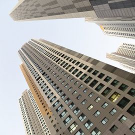 Conseils pour investir dans le marché immobilier