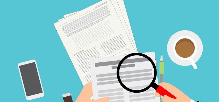 Comment faire une lettre de relance pour facture impayée ?