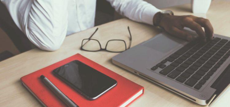 Les services bancaires en ligne pour une gestion optimale de votre compte