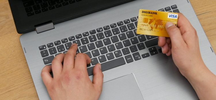 Comment choisir une meilleure banque en ligne ?
