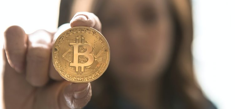 Les casinos bitcoins sont-ils des alternatives sûres de jeux en ligne ?